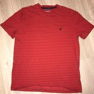 Nautical Men's T-Shirt